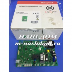 Плата BAXI Main Eco Four HONEYWELL 710825300